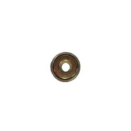 Mag Daddy Magnetic Screw Mount - Large (6.5mm hole)