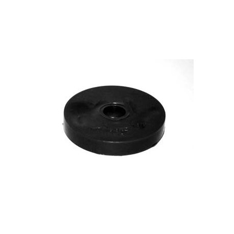 Spacer 65mm x 12.7mm