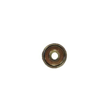 Mag Daddy Magnetic Screw Mount - Small (4.9mm hole)