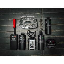 Sam's Detailing - Check Us Out Kit 1
