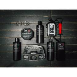 Sam's Detailing - Check Us Out Kit 2